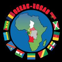 CEEAC-logo-high